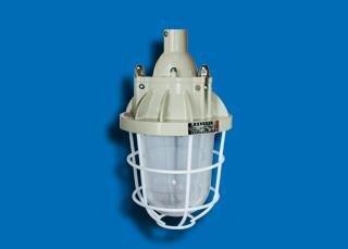 Đèn chống nổ Paragon BCD200