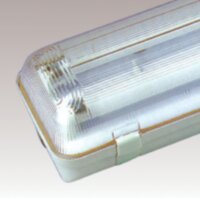 Đèn chống thấm, chống bụi Paragon PIFI 236 (PIFI236)