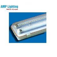 Đèn chống thấm Paragon PPT236