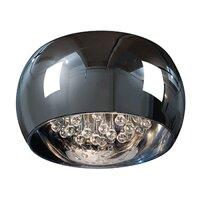 Đèn chùm trang trí Philips 30898