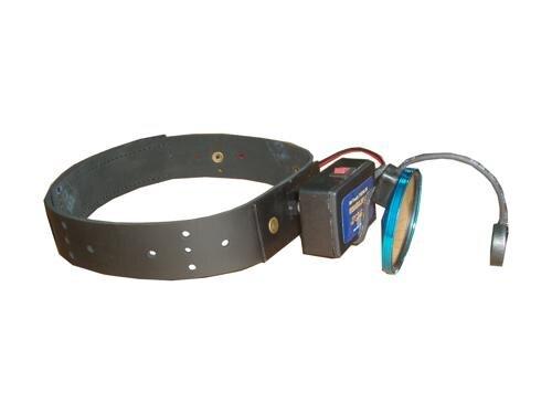 Đèn clar điện Ju-Mi TL-06B