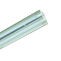 Đèn công nghiệp chóa phản quang Duhal LDH218