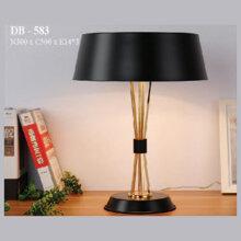Đèn để bàn DB583