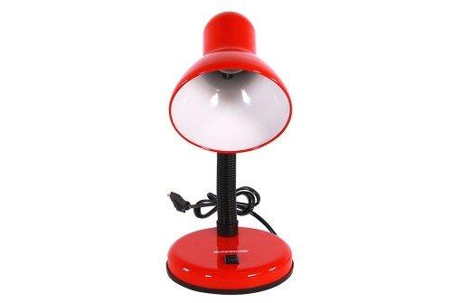 Đèn để bàn Sunhouse SHE-01S