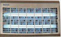 Đèn diệt côn trùng Đại Sinh DS-D152GI