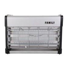 Đèn diệt côn trùng FAMILY GC20
