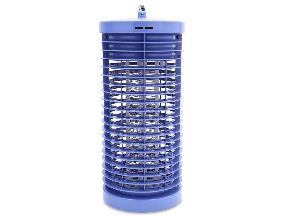 Đèn diệt côn trùng Well DH68 6W