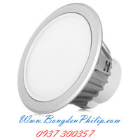 Đèn downlight led Philips 45018 10W