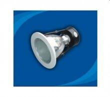 Đèn downlight Paragon có kiếng PRDH70E27