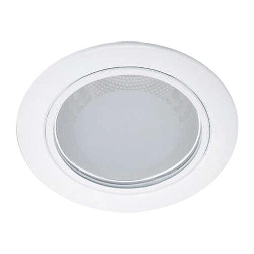 Đèn Downlight Philips 13803 11W