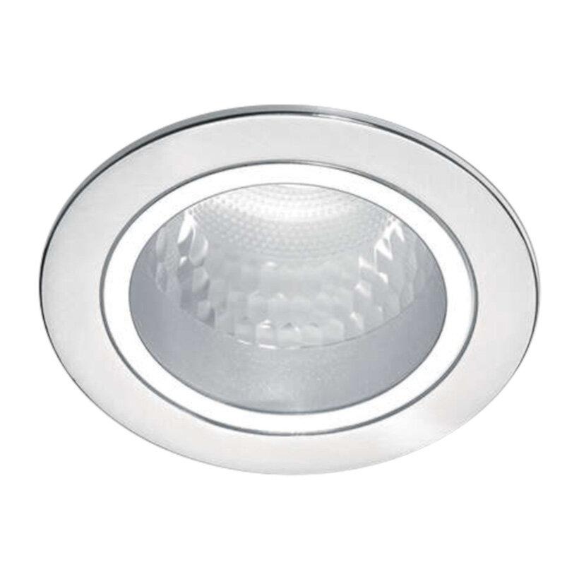 Đèn Downlight Philips 66662 9W