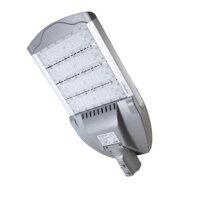 Đèn đường LED Rạng Đông D CSD04L 180W