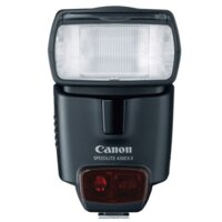 Đèn Flash Canon Speedlite 430EX-RT III