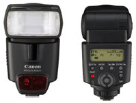Đèn Flash Canon Speedlite 430EX II