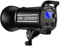 Đèn flash Godox QT600 II