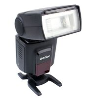 Đèn flash Godox TT560