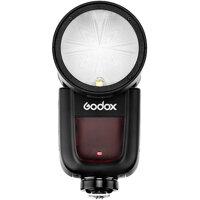 Đèn flash Godox V1