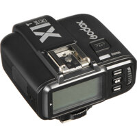 Đèn flash Godox X1T-N for Nikon