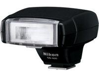 Đèn flash Nikon Speedlight SB400 (SB-400)
