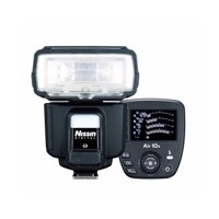 Đèn flash Nissin i60A