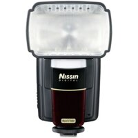 Đèn Flash Nissin MG8000 for Canon/Nikon