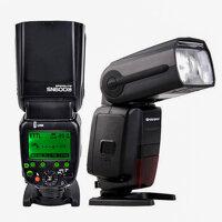 Đèn flash Shanny SN600