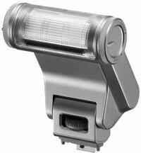Đèn flash Sony HVL-F20S