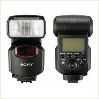 Đèn flash Sony HVL-F43AM