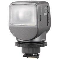 Đèn flash Sony HVL-HL1