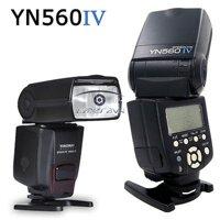 Đèn Flash Speedlight Yongnuo YN560-IV