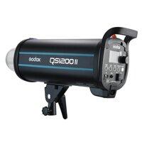 Đèn flash Studio Godox QS1200