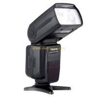 Đèn flash TRIOPO TR-950