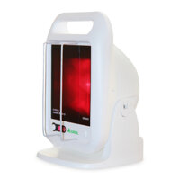 Đèn hồng ngoại Aukewel AK-2012R New