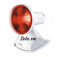 Đèn hồng ngoại Beurer IL30 - 150W
