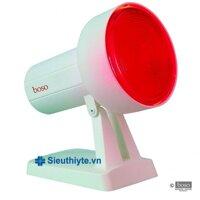 Đèn hồng ngoại BOSOTHERN INFAROFLAMPE 4100