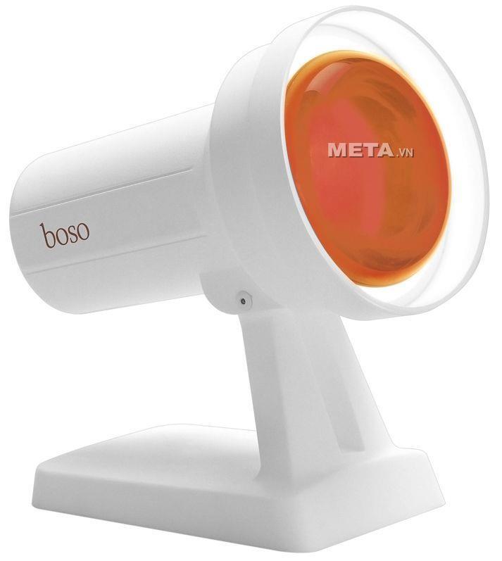 Đèn hồng ngoại D4000 – 100W