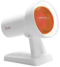 Đèn hồng ngoại D4000 - 100W