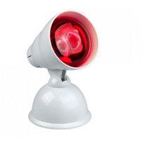 Đèn hồng ngoại Medisana IRH 100