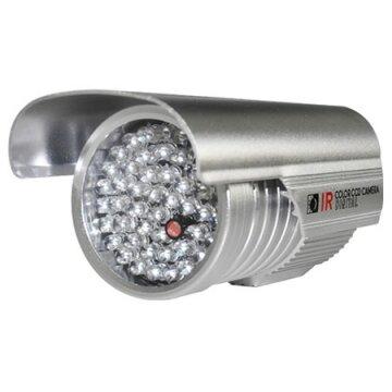 Đèn hồng ngoại Vantech VIR-25A