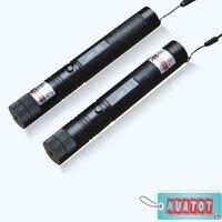 Đèn Laser Pointer 303