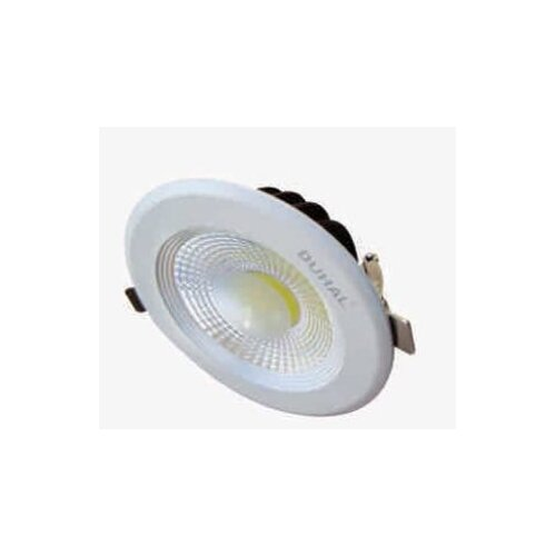 Đèn led âm trần Duhal DF-A403