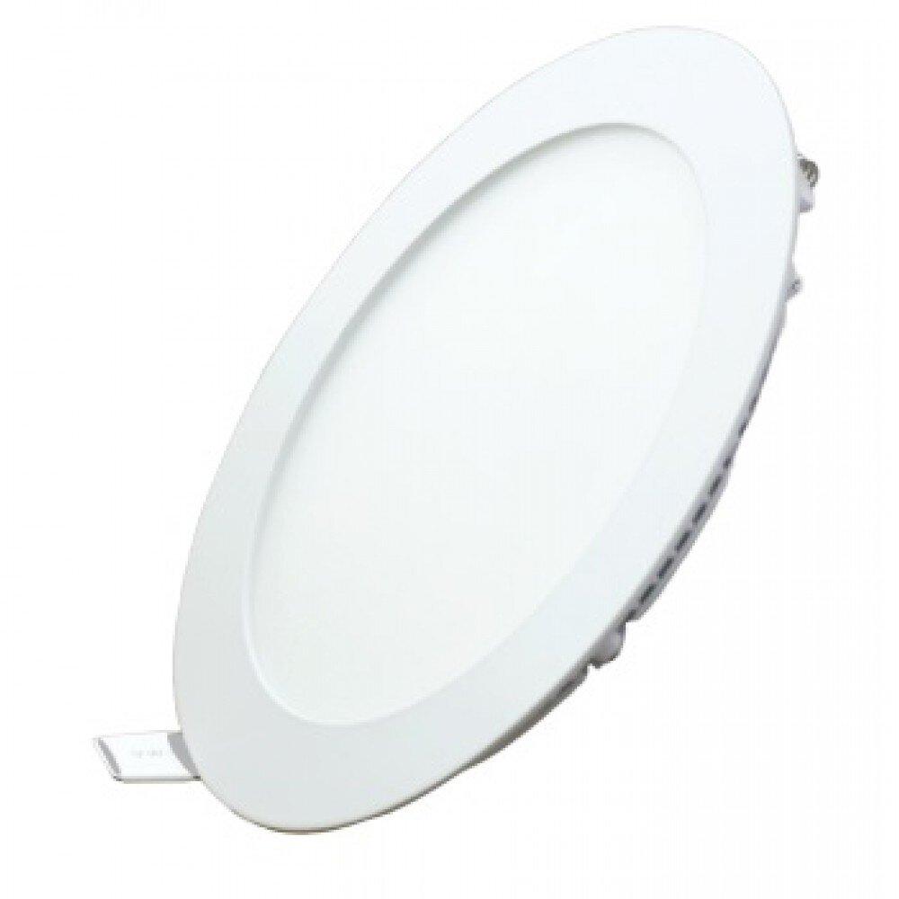 Nơi bán Đèn led âm trần MPE RPL-9N 9W giá rẻ nhất tháng 10/2021
