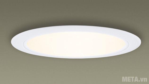 Đèn led âm trần Panasonic HH-LD2090119