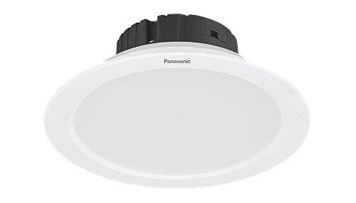 Đèn led âm trần Panasonic ADL11R103