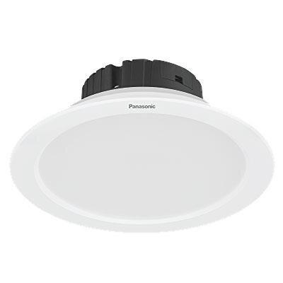 Đèn led âm trần Panasonic ADL11R057 5W