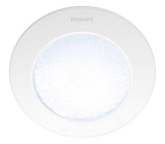 Đèn Led âm trần Philips DN024B 15W