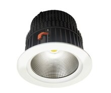 Đèn led âm trần VinaLED DL-QW80 - 80W