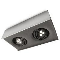 Đèn LED chiếu điểm quầy bar PHILIPS 57985