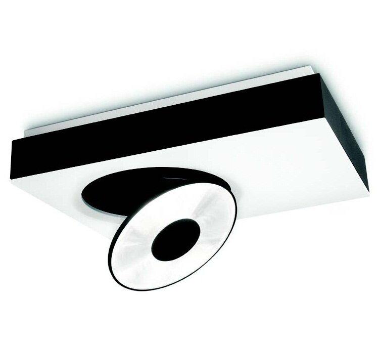 Đèn led chiếu điểm quầy bar Philips 57936