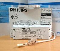 Đèn led dây Philips 31059